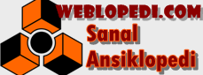 Weblopedi.com | Türkü ve Şarkı Sözleri