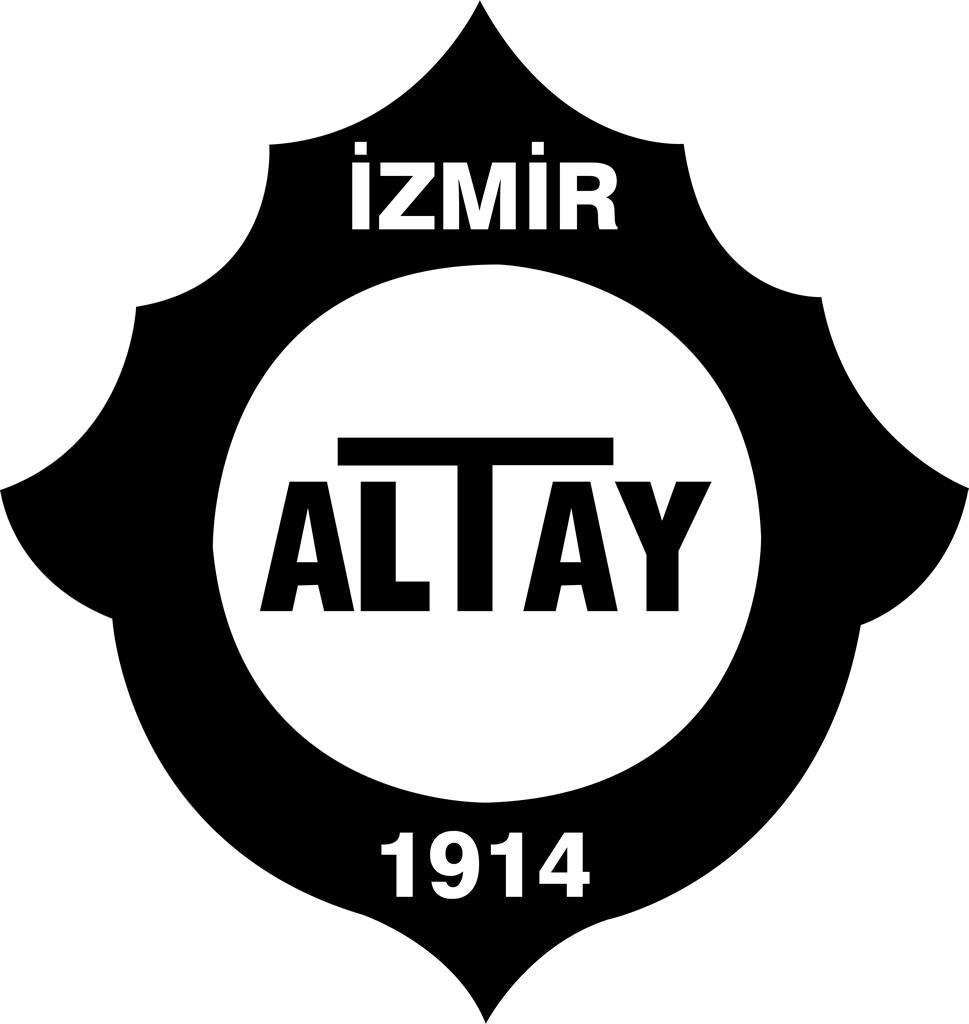 Altay Gençlik Kulübü